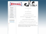View More Information on Fit4All