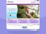 View More Information on Curves Katoomba