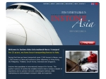 View More Information on Instone Air Services Pty Ltd
