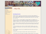 View More Information on Timeless Threads
