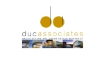View More Information on Duc Associates Pty Ltd