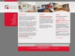 View More Information on Active Kitchens & Joinery