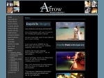 View More Information on Arrow Photography