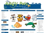 View More Information on Argy Pets