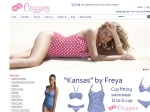 View More Information on Cozzies Swimwear