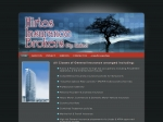 View More Information on Hirtes Insurance Brokers