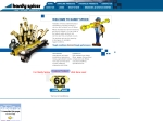 View More Information on Hardy Spicer Hydraulic Services