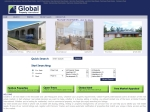 View More Information on Global Property Warners Bay