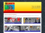 View More Information on Delnorth Pty Ltd