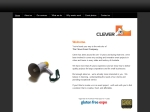 View More Information on Clever Event Company
