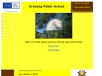 View More Information on Irrawang Public School