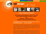 View More Information on Eye Design Graphic Design