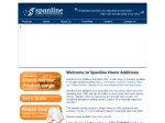 View More Information on Spanline Home Additions