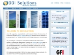 View More Information on Ddi Solutions