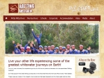 View More Information on Adventure Victoria Rafting