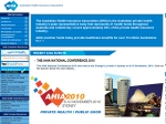 View More Information on Australian Health Insurance Association Limited