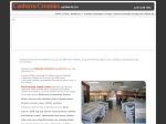 View More Information on Canberra Ceramics and Slate Pty Ltd