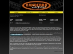 View More Information on Canberra Carparts & Lubricants
