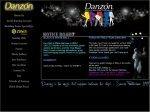 View More Information on Danzon
