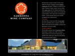 View More Information on Devine Function Centre