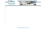 View More Information on Fusion Painting Services
