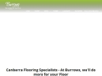 View More Information on Burrows Carpets & Floors
