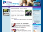 View More Information on Chiro Health Works