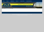 View More Information on P.C. Brunton Electrical