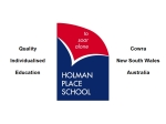 View More Information on Holman Place School