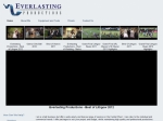 View More Information on Everlasting Productions