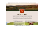 View More Information on Angullong Vineyard