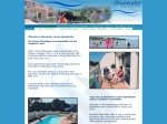 View More Information on Bluewater Luxury Apartments