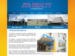 View More Information on Jts Realty