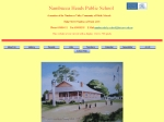 View More Information on Nambucca Heads Public School