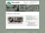 View More Information on Mine-Assist Pty Ltd