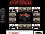 View More Information on Atv Tech