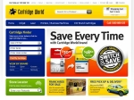 View More Information on Cartridge World, Forster