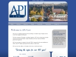 View More Information on APJ Law