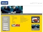 View More Information on Gte Workplace Management