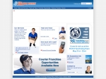 View More Information on Fastway Couriers (Aust) Pty Ltd