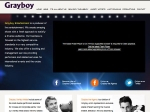 View More Information on Grayboy