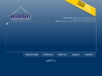 View More Information on Buildcraft Group Pty Ltd