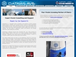 View More Information on Dataweave Pty Ltd