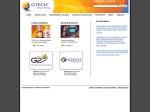 View More Information on GTECH Australasia Corp
