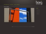 View More Information on Borg Architects