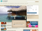View More Information on Outrigger Hotels & Resorts (Hawaii)