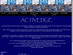 View More Information on Activedge