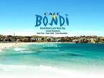 View More Information on Cafe Bondi Rosebay