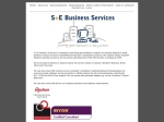 View More Information on S & E Business Services Pty Ltd