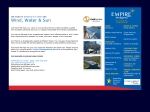 View More Information on Empire Marinas
